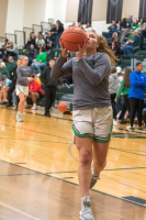 Gallery: Girls Basketball Black Hills @ Tumwater